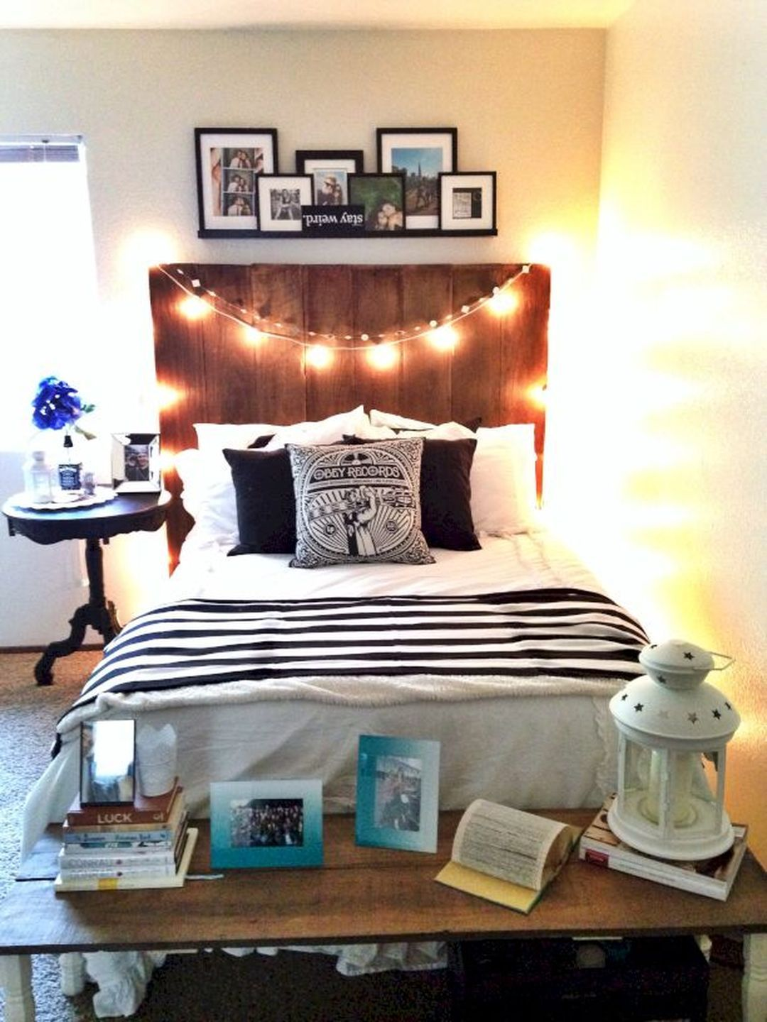 Beautiful First Home Decorating Ideas On A Budget: New And Fresh Apartment Decorating Ideas On A Budget