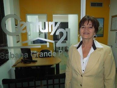 Asesor Inmobiliario 04122395016 Master 762.57.16 URL: http://www.century21.com.ve/@aruiz/