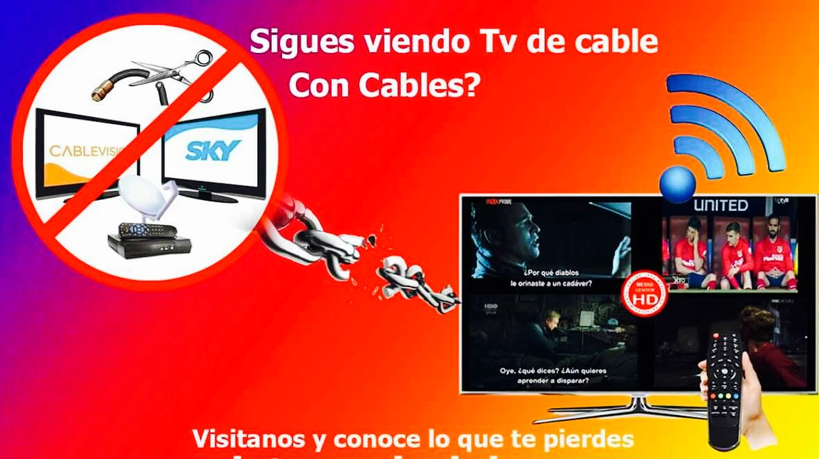 120 Iptv Latino Ideas In 2021 Roku Latino Streaming Tv