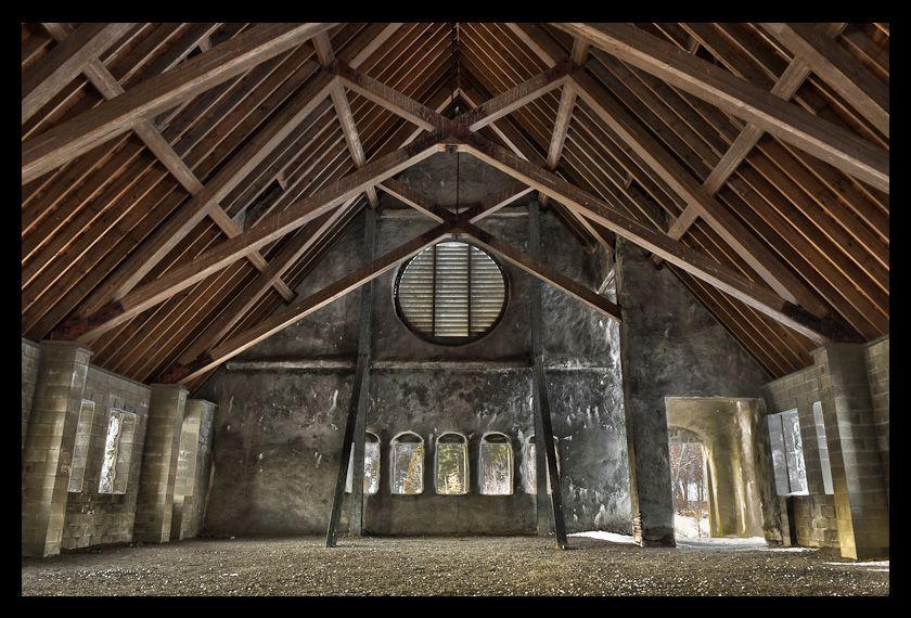 Historic west boylston ma old stone boylston church