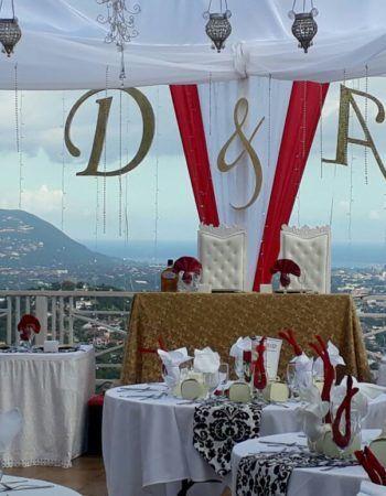 City View Hotel Kingston Jamaica Wedding Venue In Jamaica