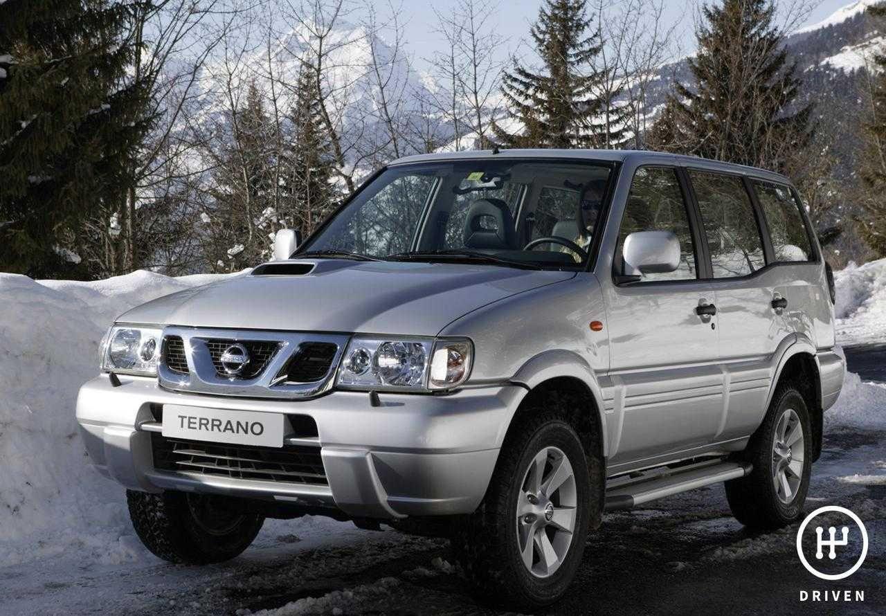 2005 nissan pathfinder repair manual free