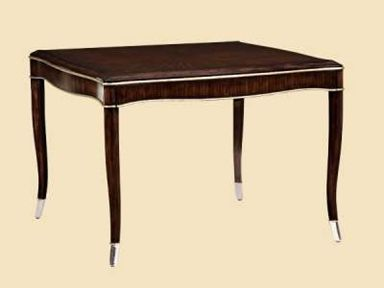 Carson Furniture Nc For Marge Tango Table Tan28 And Other Bar Room Tables At Elite Interiors In Myrtle Beach Sc