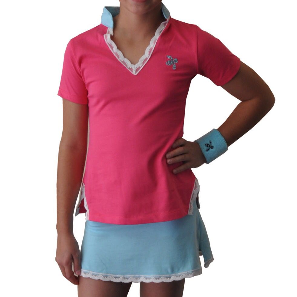 Zanboor Organic Tennis and Activewear. www.zanboororganic.com #toxicfree #nounaturaldyes
