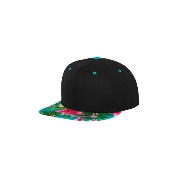 Snapbacks via Polyvore featuring accessories e hats