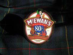 McEwen Tartan - Google Search
