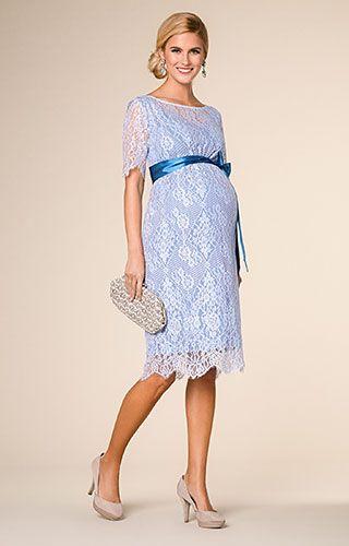 0f55849d5be6 Starla Dress Short