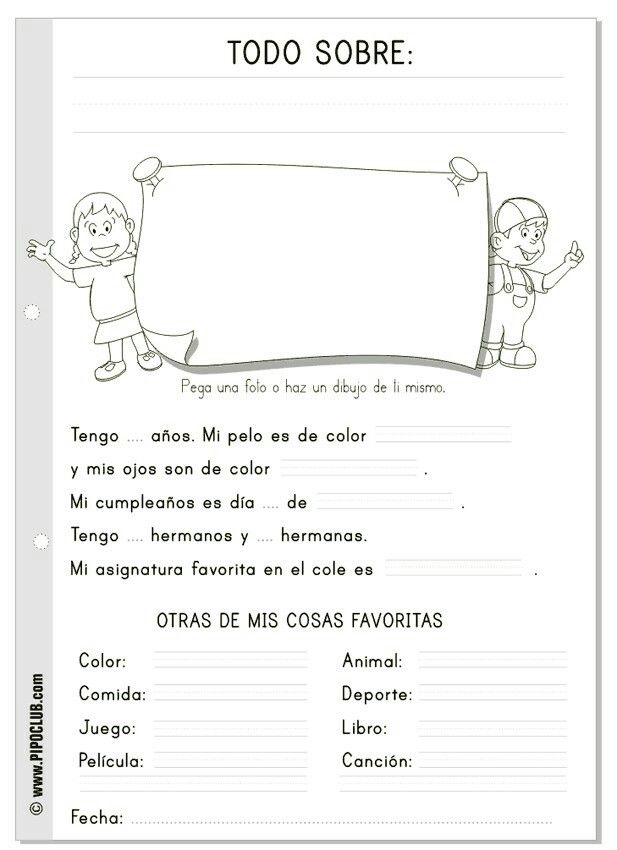 Pin By Staggie5 On Clases Pinterest Spanish Activities Spanish