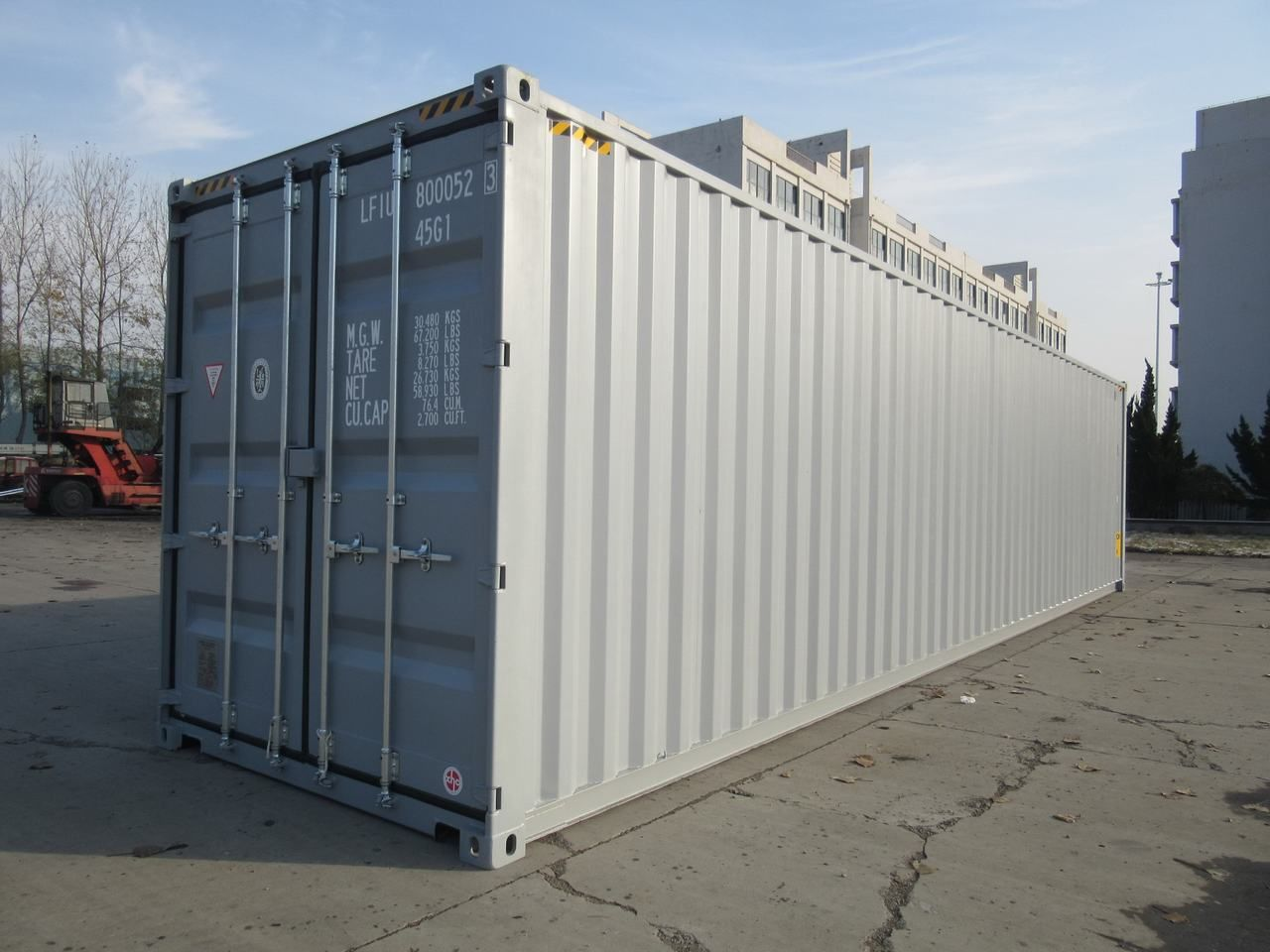 J And J Container Services Shipping Containers For Sale Texas Shipping Containers For Sale Containers For Sale Shipping Container