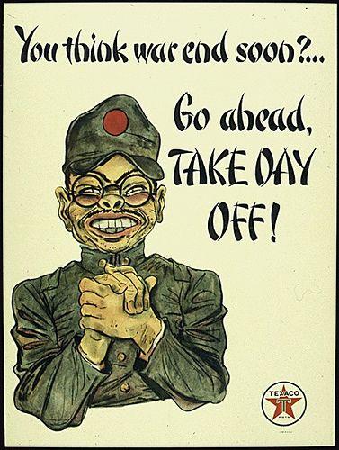 【ブータン】中国とインド、「侵入」と非難合戦=国境でにらみ合い1カ月 [無断転載禁止]©2ch.netYouTube動画>2本 ->画像>348枚