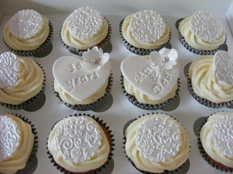 Pearl Wedding Anniversary Gift Ideas: 30th Wedding Pearl Anniversary