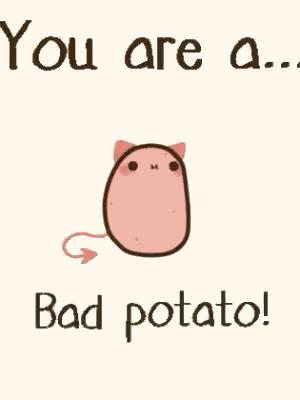 Cute Dinosaur Sheldon Wallpaper I M Not Sure But It S Entertaining Potato Potato Funny