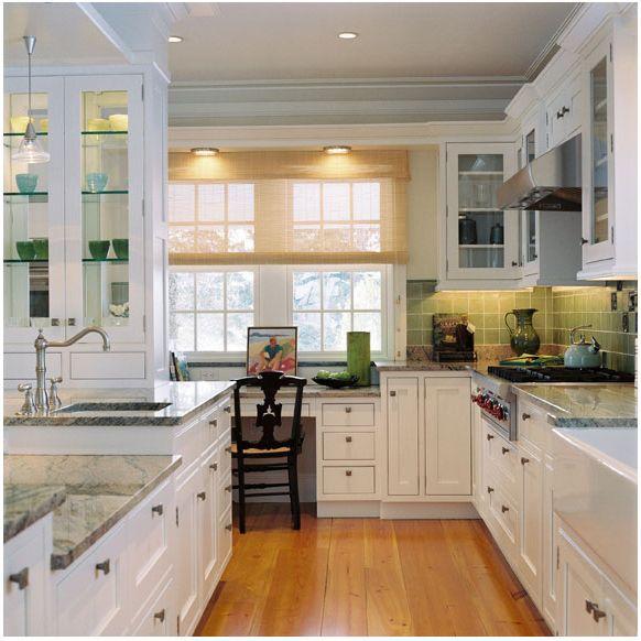 Eric Roseff Design: Kitchen. Eric Roseff Design - Residential