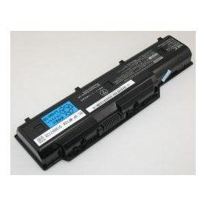 BATTERIA 6600mAh PER SAMSUNG R610 R 610 R700 R 700