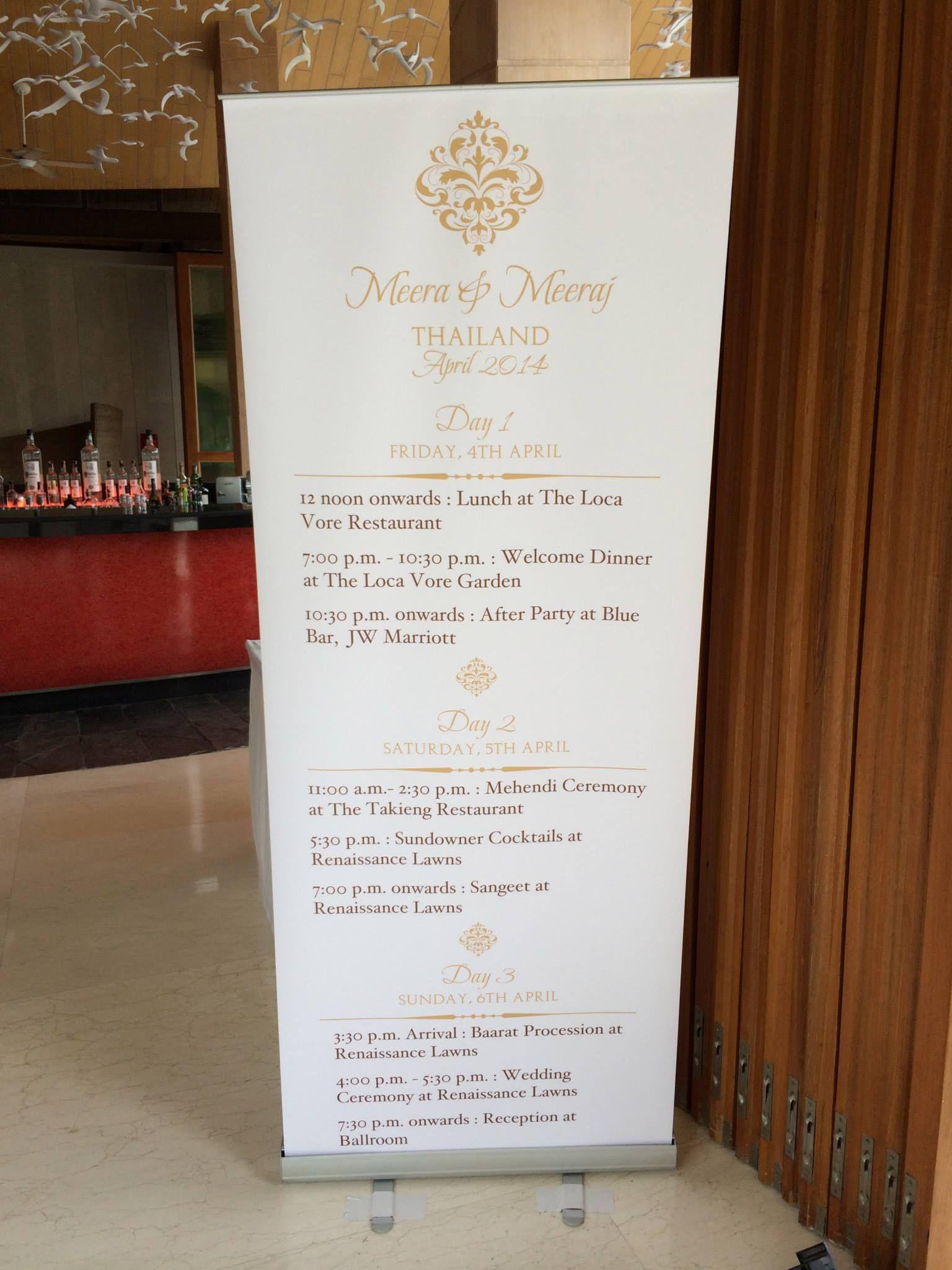 Wedding Invitations, Wedding Cards, Invitations, Invites, Wedding ...