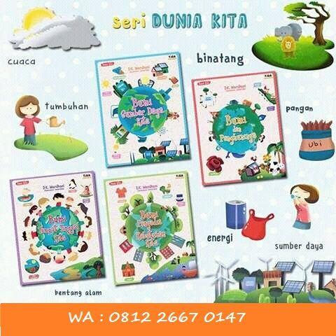 Cerita Anak Sholeh Kumpulan Cerita Anak Contoh Cerita Anak Buku