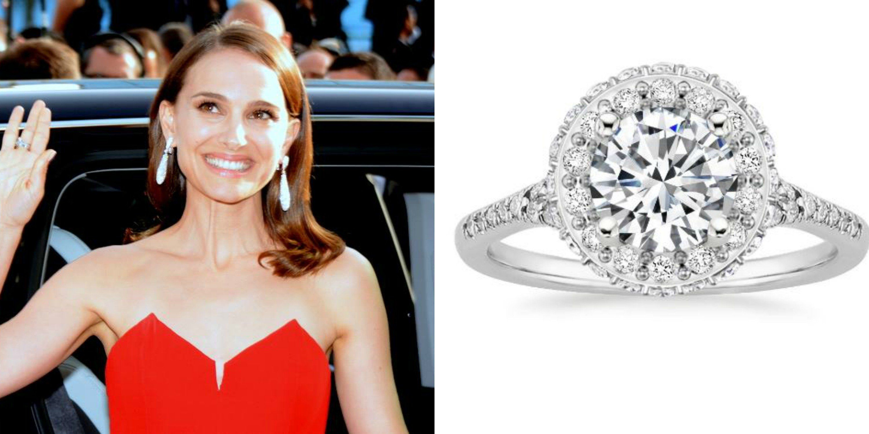 Celebrity Engagement Rings Brilliant Earth Celebrity Wedding Rings Celebrity Engagement Rings Celebrity Weddings