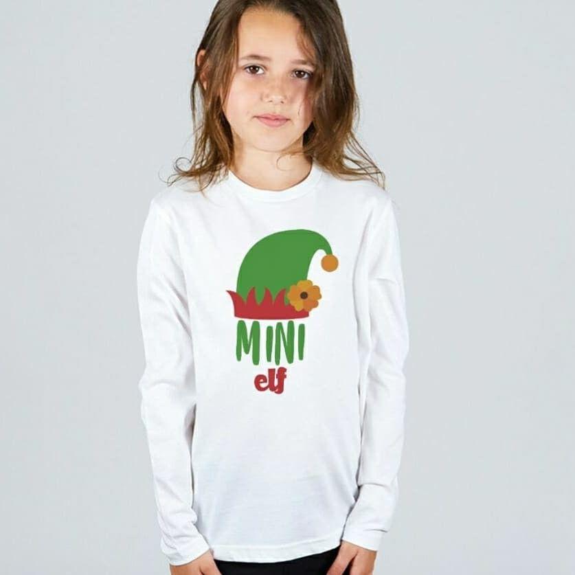 Mama elf, papa elf and mini elf Christmas shirts. From £14 www.gallerygiftsclothing.co.uk · · · · · · · · #shirts #christmas #shirtshop #shirtstyle #christmastime #shirt #love #tshirt #christmaseve #shirtsforsale #tshirts #merrychristmas #family #customshirts #christmasiscoming #winter #holiday #christmasparty #teeshirt #christmasgift #shirtswag #gift #teeshirts #xmas #photooftheday #holidays #happyholidays #shirtoftheday #instadaily #instachristmas