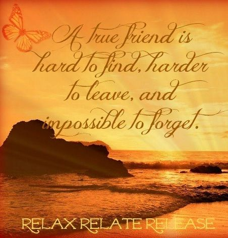 Quotes About Close Friendship Bonds Inspiration I Have Had Close Friends Whom I Truly Know Within And They Know