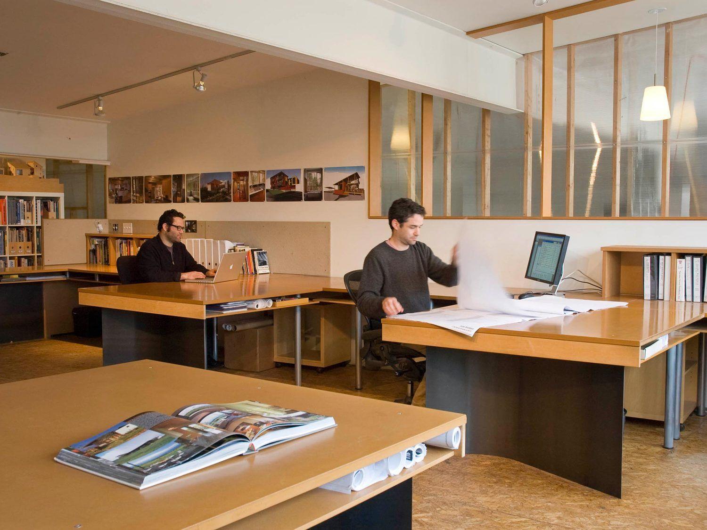 architect office design. Výsledek Obrázku Pro Architect Office Design