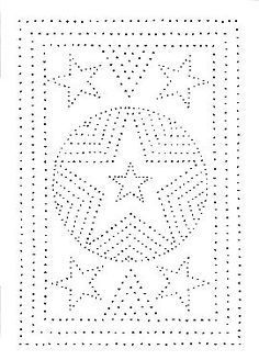 Pie Tin Punch Patterns | Country Accents-StoreFront Product Detail .  sc 1 st  Pinterest & Pie Tin Punch Patterns | Country Accents-StoreFront Product Detail ...