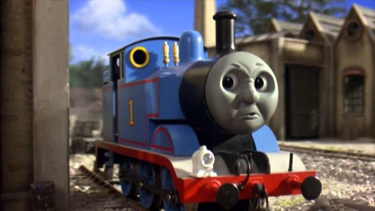 title} (con imágenes)   Thomas y sus amigos