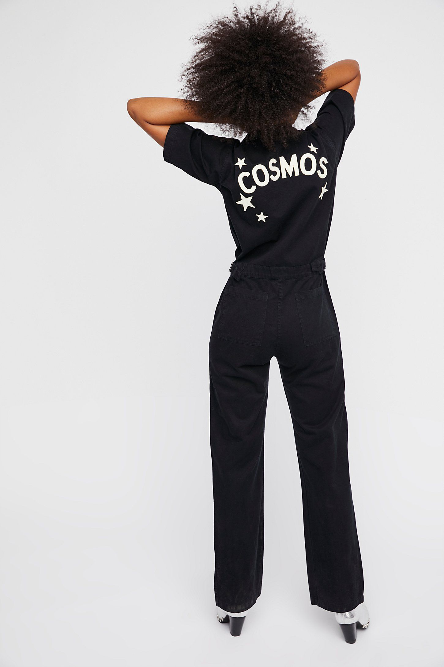c93d4d2ddc3 Shop our Let s Dance Coveralls at Free People.com. Share style pics with FP  Me