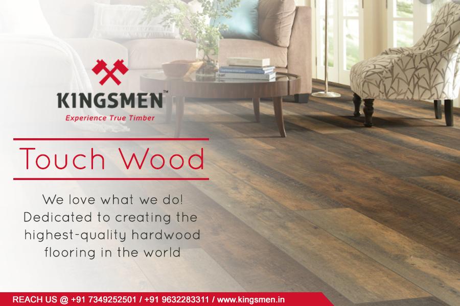 Wooden Flooring Cost in Bangalore Flooring, Flooring