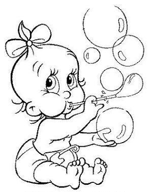 sandratrocatintas: riscos bebe