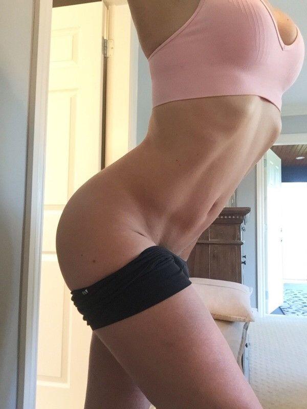 Super hot super young naked girls