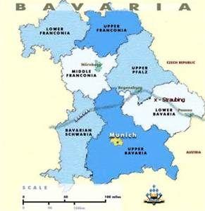 Bavaria - Bing Images