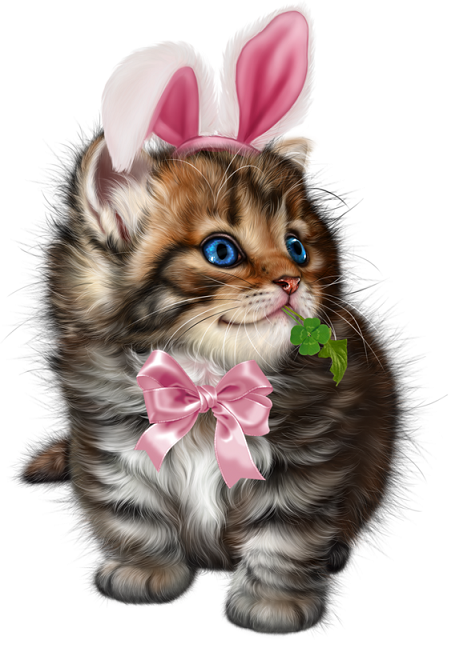 Pin By Connie Hirst On Cats Cat Art Funny Cute Cats Kitten Cartoon