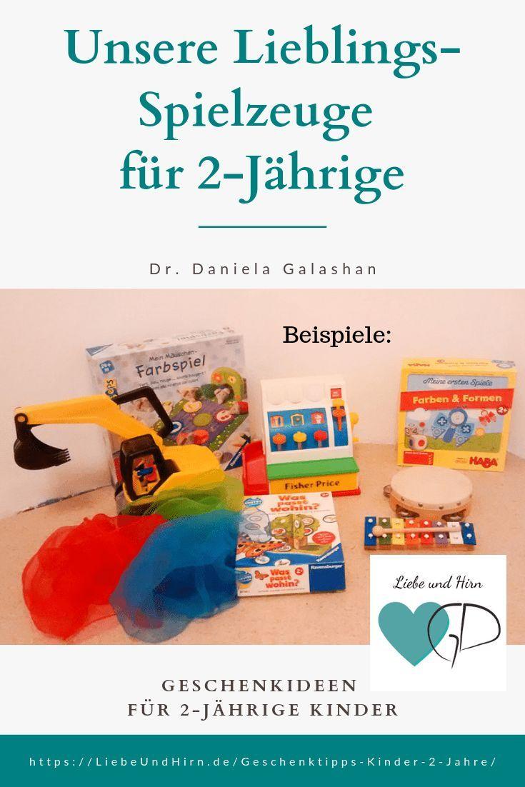Kinderscheren Für 2 Jährige