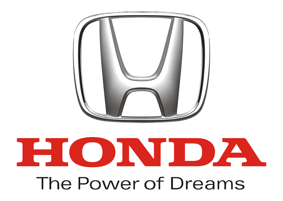 Pin By Zsolt Szilvasi On Civic Logo Honda Honda Logo Honda Vtec