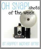 Friday photo blog hop