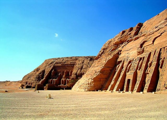 http://travel-to-visit.blogspot.com/2013/09/the-story-of-egypt.html