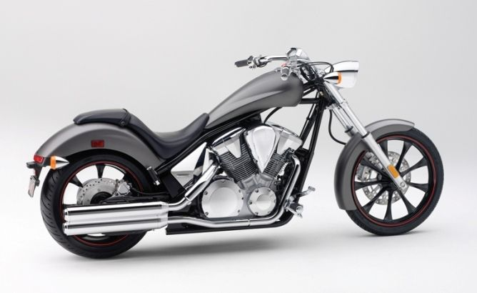 Harley Davidson Motorcycles  To Live On The Wind With