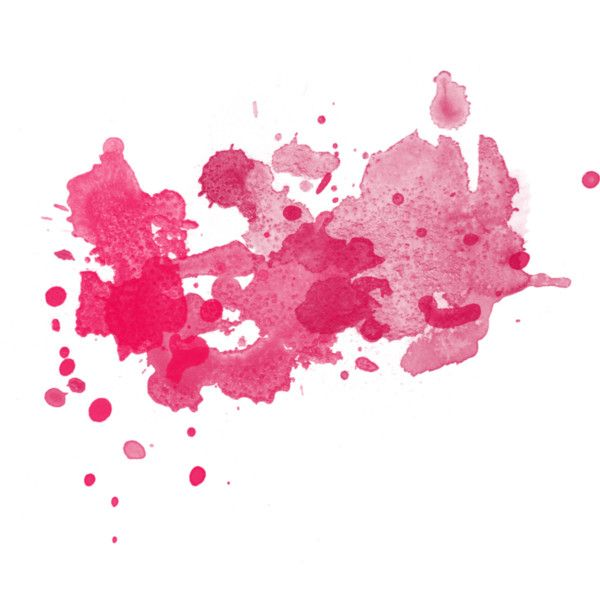 Splash Liked On Polyvore Featuring Fillers Splashes Backgrounds Effects Pink Doodles Watercolor Splash Watercolor Splash Png Watercolor Wallpaper Phone