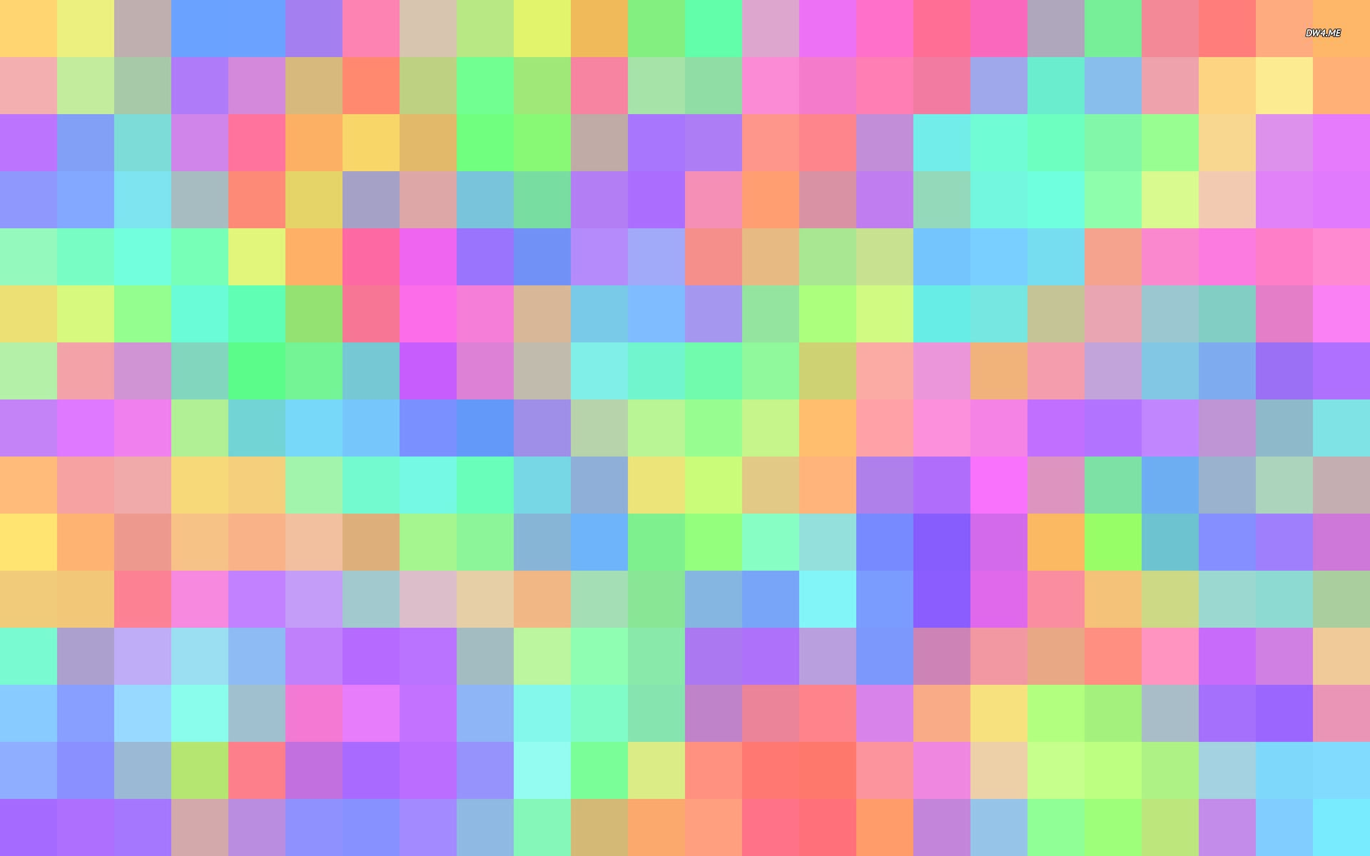 Simple Colorful Patterns Tumblr Google Search With Design Inspiration