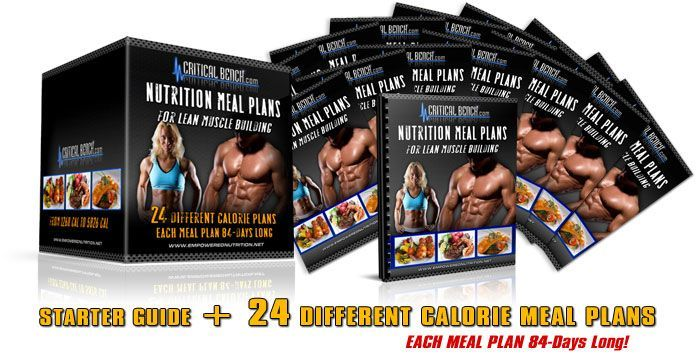 If someone is weight training; for athletic nutrition this provides TONS of meal plans, easy, yummy, calorie-specific #athletenutrition If someone is weight training; for athletic nutrition this provides TONS of meal plans, easy, yummy, calorie-specific #athletenutrition