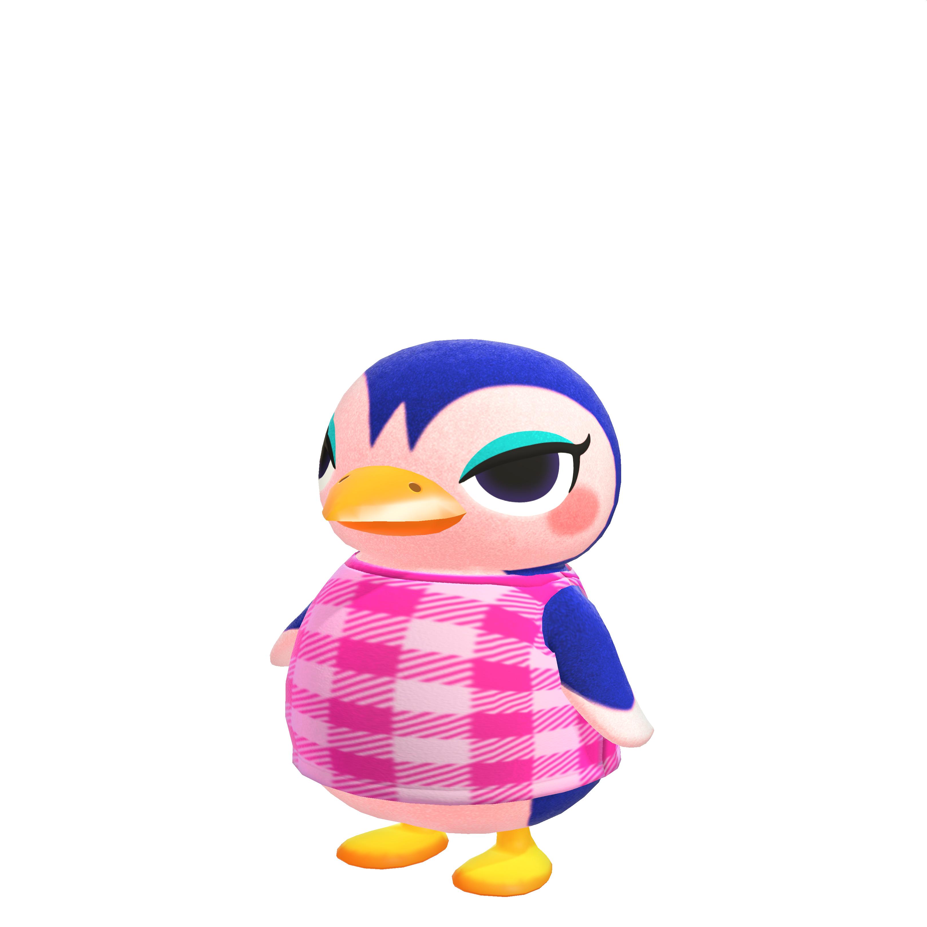 Animal Crossing New Horizons Wallpaper di 2020