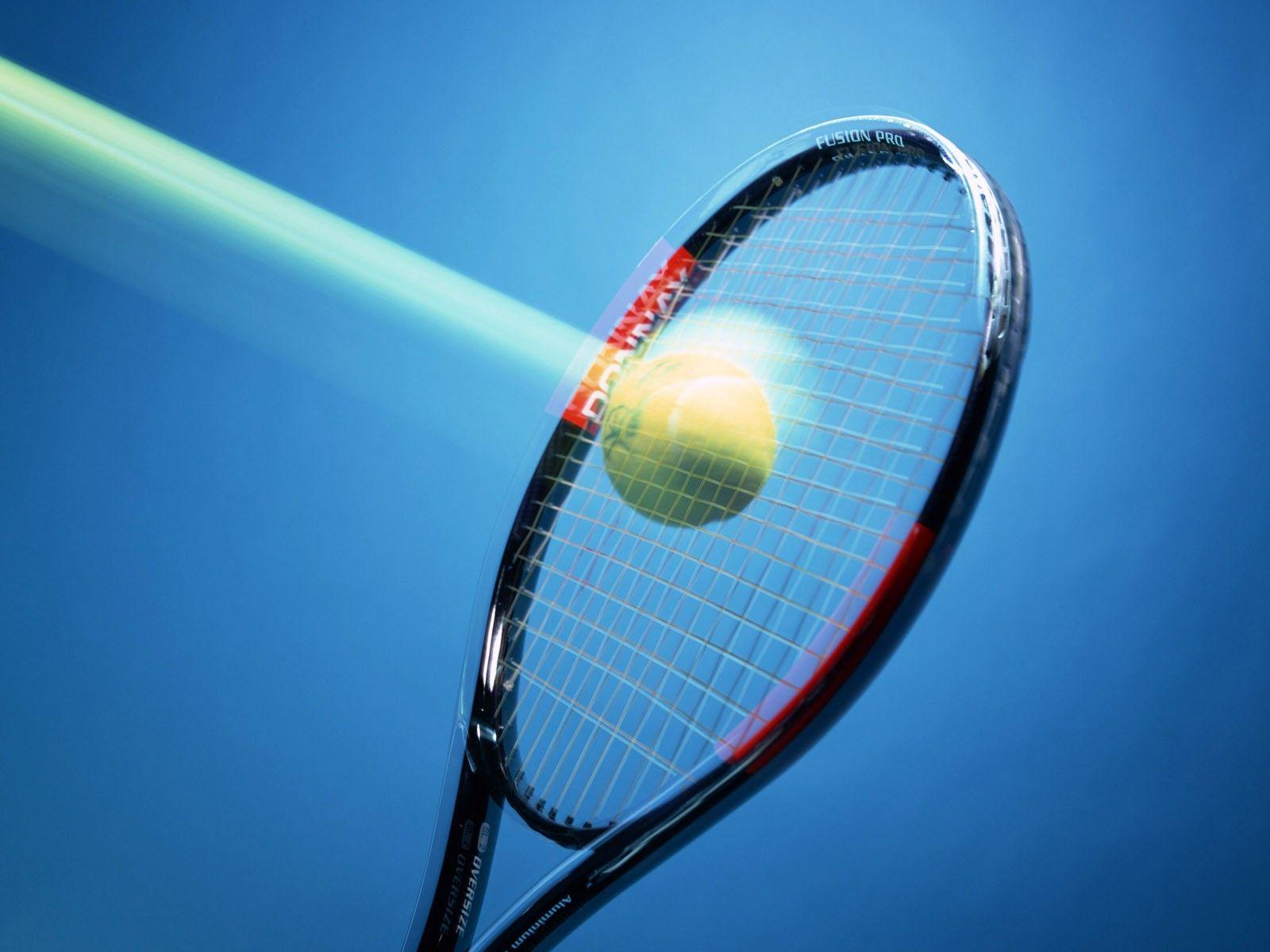 Tennis Hd Wallpapers And Backgrounds Tennis Wallpaper Tennis Tennis Live