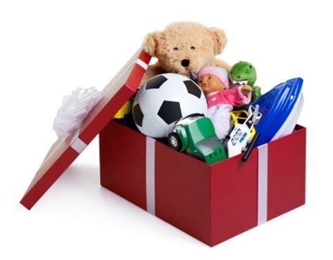 Toy Safety Guideline For Christmas Wakemed Voices Blog