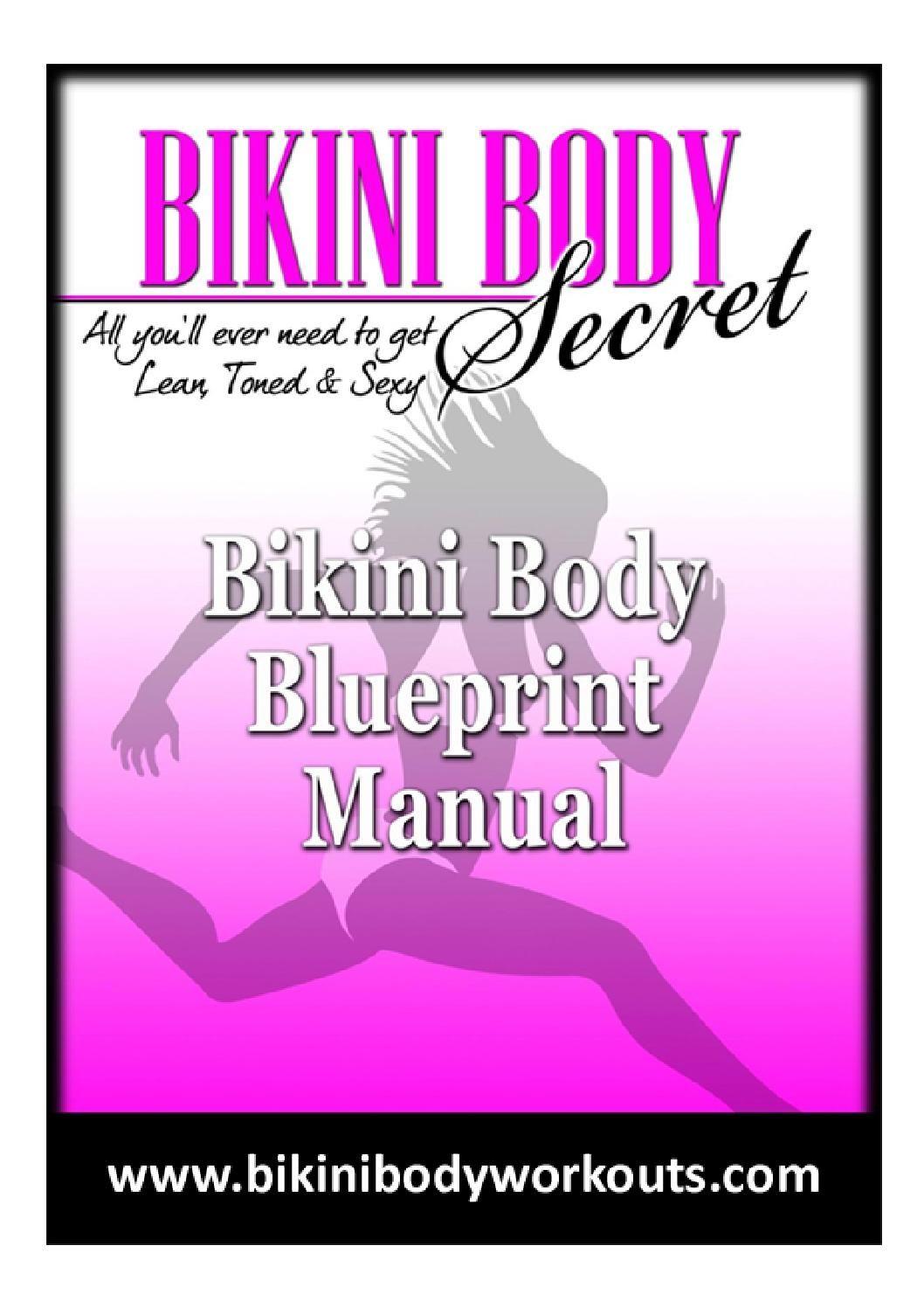 Jen ferruggia bikini body workouts pdf ebook real results real jen ferruggia bikini body workouts pdf book stop reading nonsense reviews get malvernweather Image collections