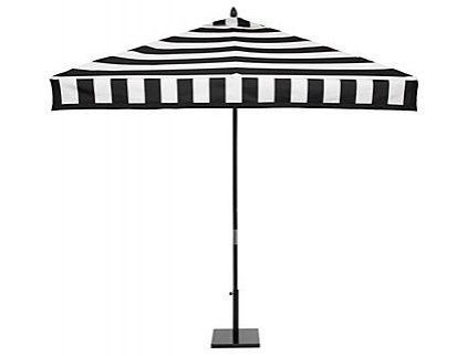 umbrella outdoor umbrella