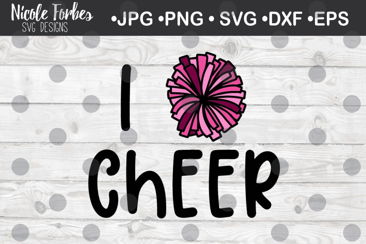 Download Pin on SVG-Cut Files