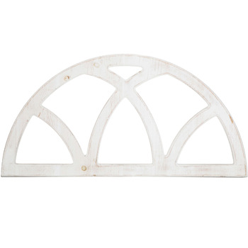 Arched Window Pane Wood Wall Decor Hobby Lobby 1640325 Arched Wall Decor Arched Windows Arched Window Treatments