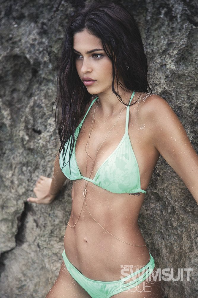 Leaked Panties Juliana Herz  naked (73 fotos), Twitter, lingerie