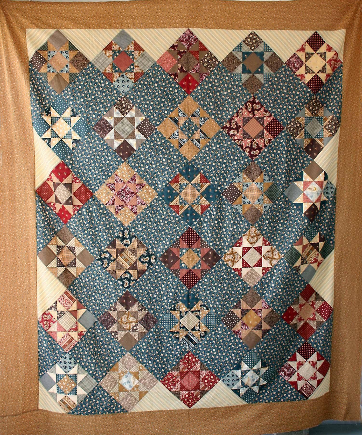Best 25 Antique quilts ideas on Pinterest