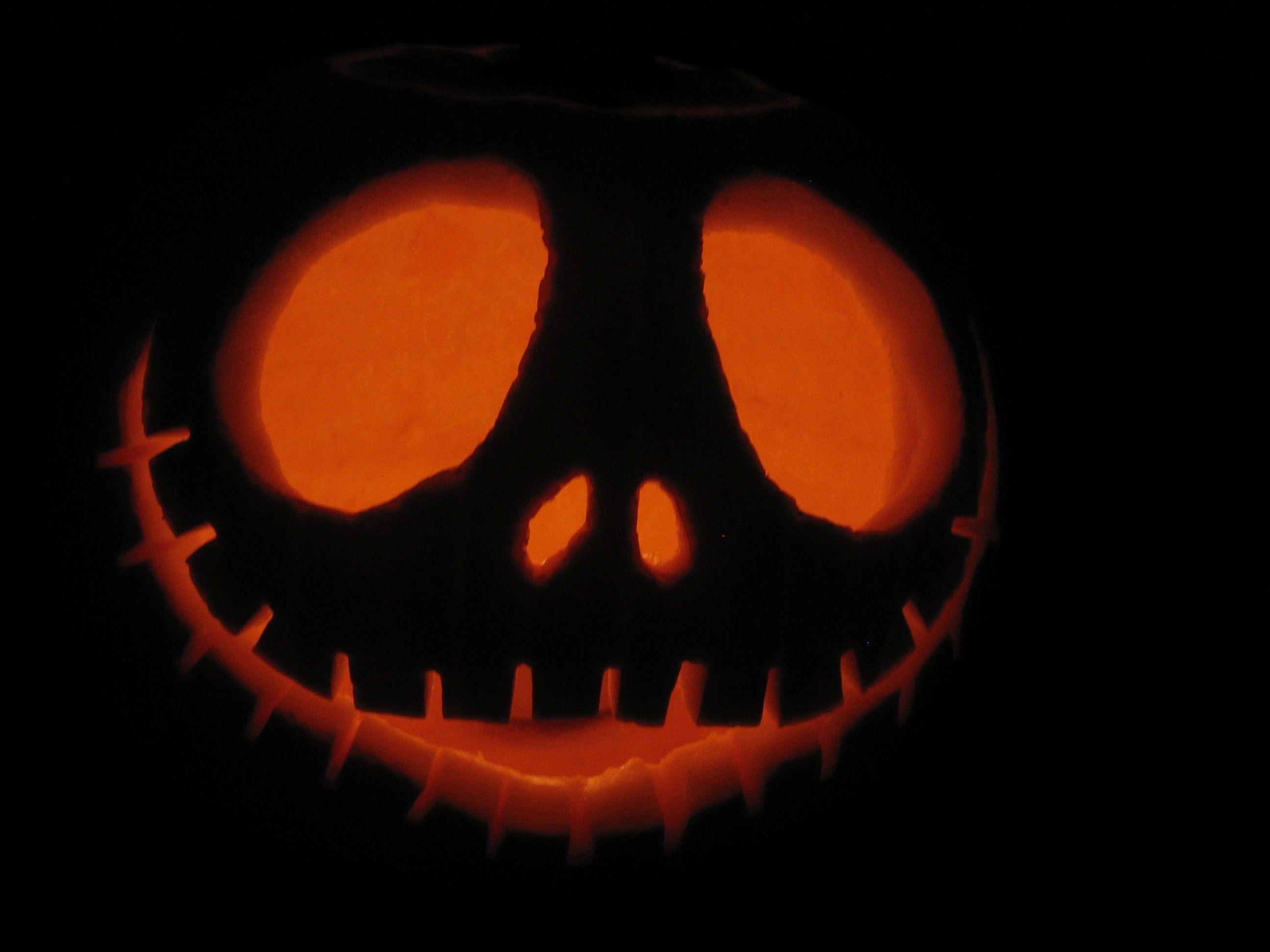 jack o'lantern face ideas - Google Search | Jack-o-lanterns and ...